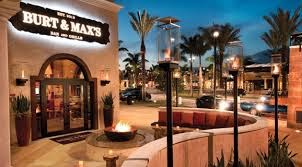Burt & Max Delray Beach, FL