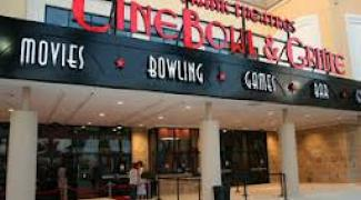 franks-cinebowl-at-delray-marketplace_0_3741