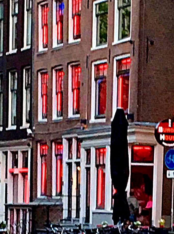 Red light district 2