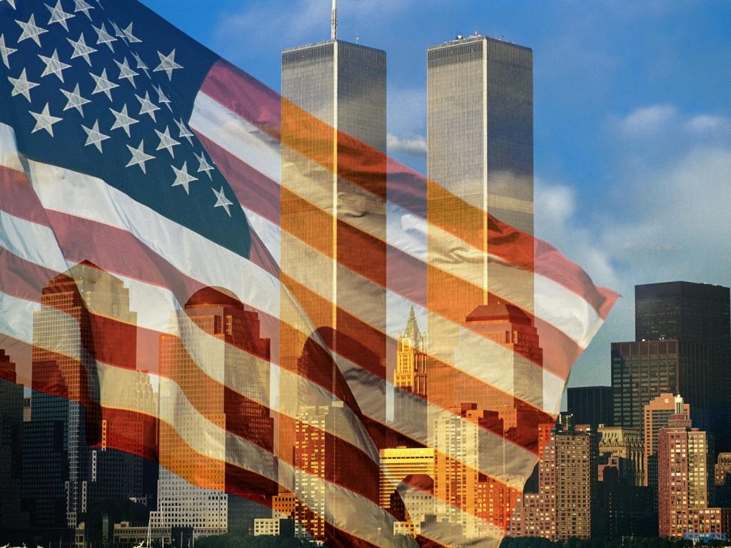 9-11-september-11-2001-32144989-1024-768