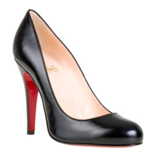 christian_louboutin_ron_ron_100_black_pump