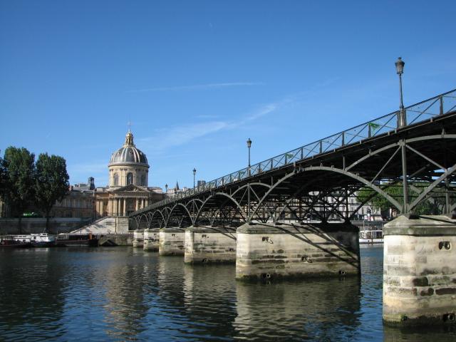 Pont de Art