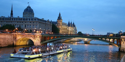 River_Seine_Night_Cruise