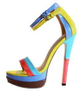 colorful-stilettos
