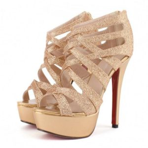 heels-gold-faux-leather-glitter-strappy-gladiator-platform-heels-010874_2