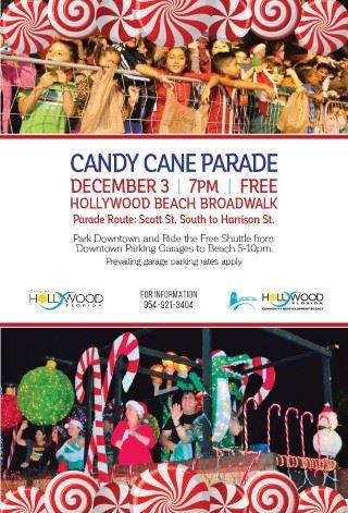 candy-cane-parade