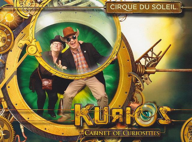 cirque-du