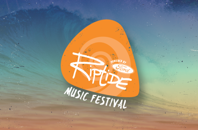 riptide-music-festival-ticket-giveaway-640x420