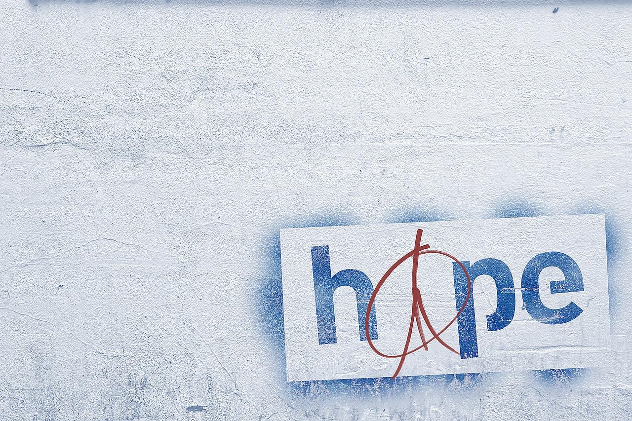 graffiti-1472472_1280