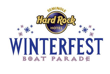 winterfest_logos_edited