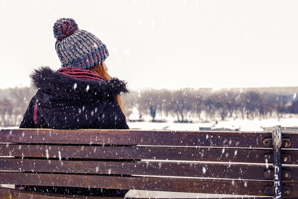 10 Things To Expect When Your College Kids Come Home For Winter Break