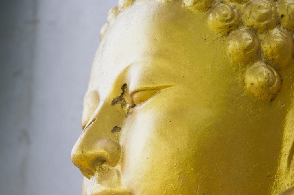 Unlocking The Secrets of Wisdom